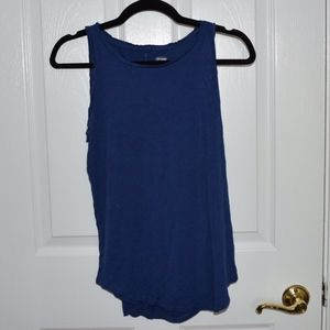 Old Navy Relaxed Tank